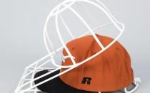 Как самостоятельно постирать кепку, чтобы не испортить