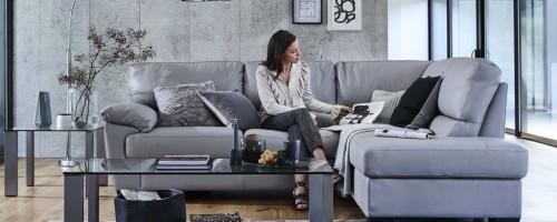Как убрать неприятный запах от новой мебели