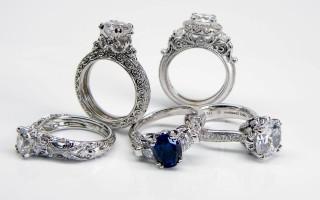 Уход за серебряными изделиями – чистка от почернения в домашних условиях