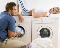 Как вывести пятна спермы с одежды и других поверхностей