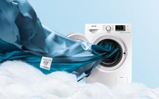 Как стирать натуральный шелк в домашних условиях