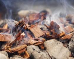 Как убрать запах гари и дыма на одежде