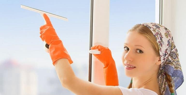 Чем отмыть грунтовку со стекла
