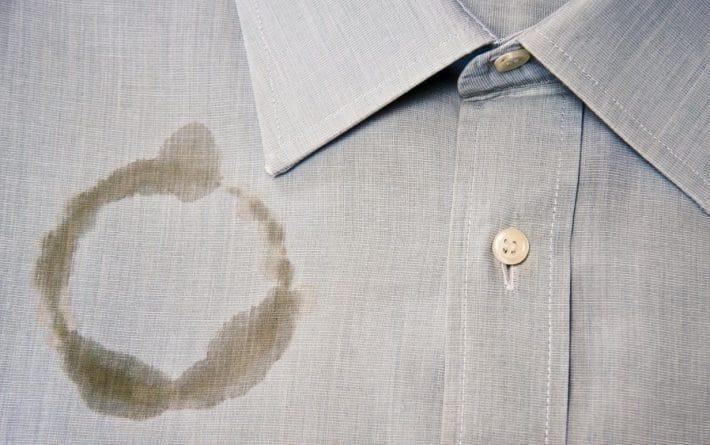 Чем отмыть подсолнечное масло
